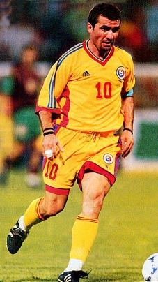 Romania-98-99-adidas-uniform-yellow-yellow-yellow.JPG