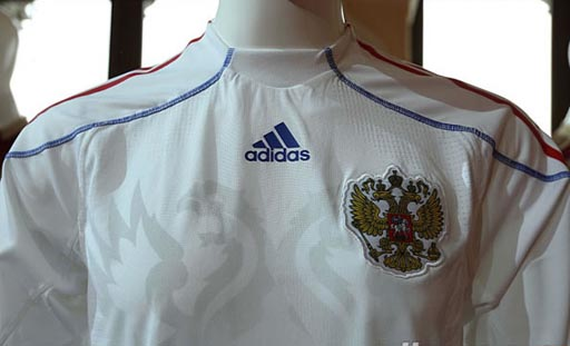 Russia-09-10-adidas-uniform-white-new.JPG