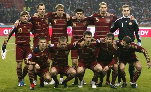 Russia-09-11-adidas-uniform-dark red-dark red-dark red-group.JPG