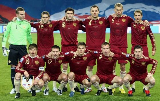 Russia-09-adidas-uniform-dark red-dark red-pale yellow-group.JPG