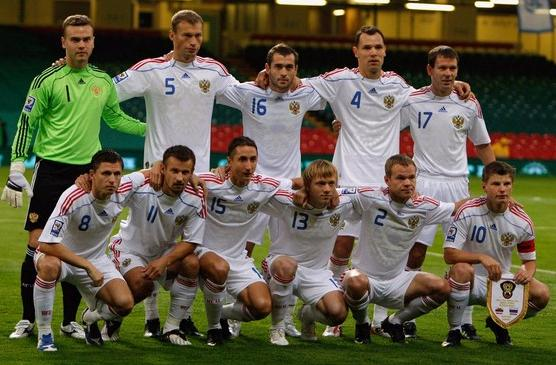 Russia-09-adidas-uniform-white-white-white-group.JPG