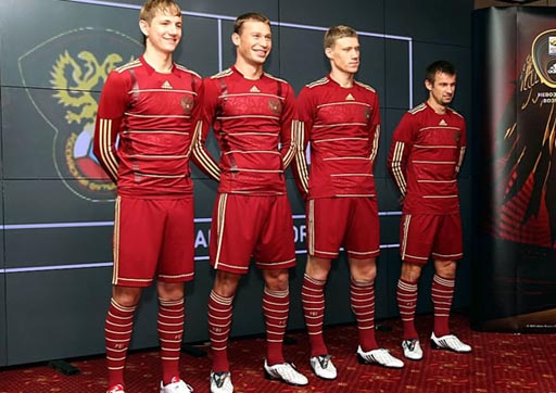 Russia-10-12-adidas-red-red-red-new-1.JPG