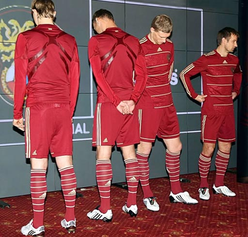 Russia-10-12-adidas-red-red-red-new-2.JPG