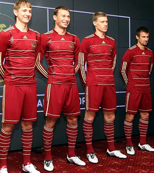 Russia-10-12-adidas-red-red-red-new-4.JPG