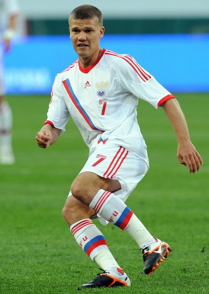 Russia-12-13-adidas-away-kit-white-white-white.jpg