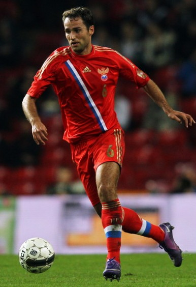 Russia-12-13-adidas-home-kit-red-red-red.jpg