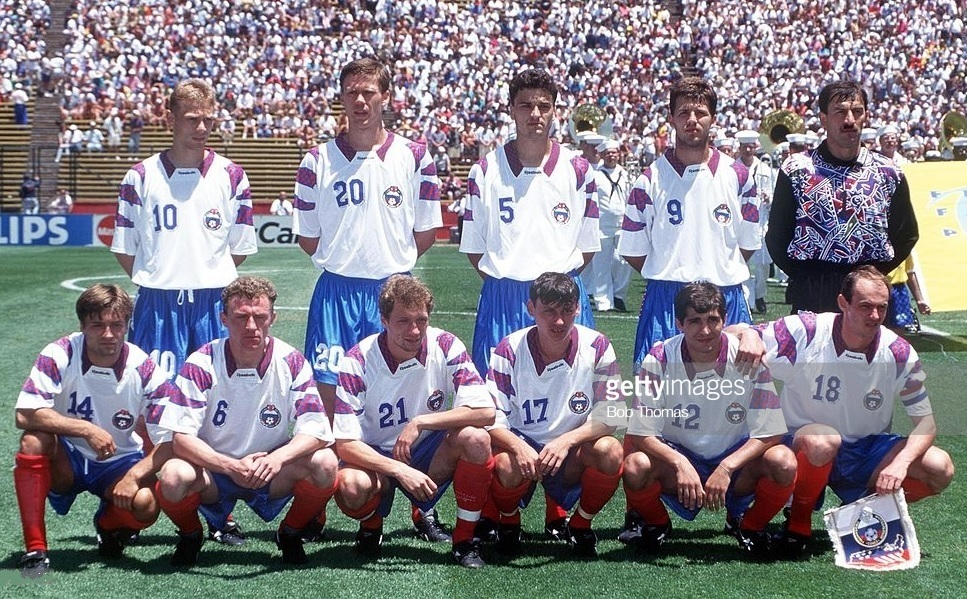 Russia-1994-Reebok-world-cup-home-kit-white-blue-red-group-photo.jpg
