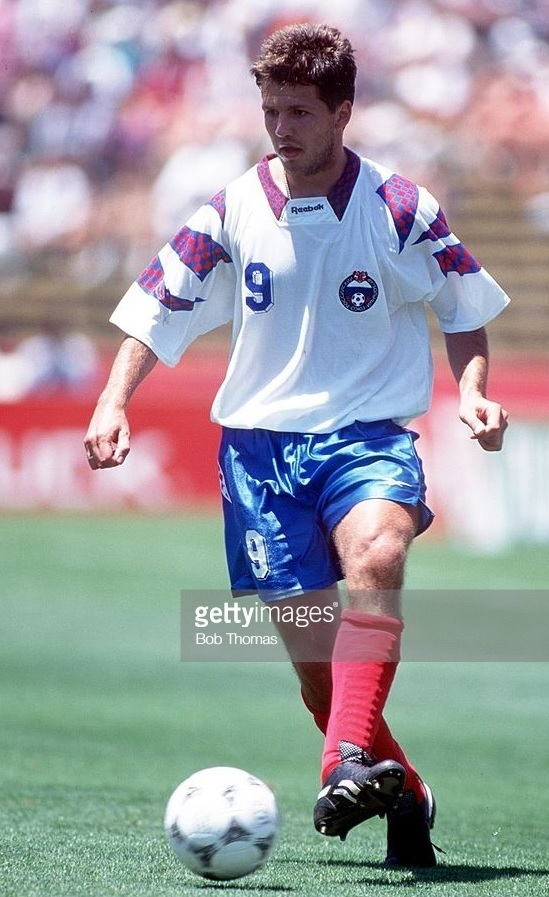Russia-1994-Reebok-world-cup-home-kit-white-blue-red.jpg