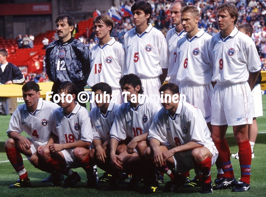 Russia-1996-Reebok-EURO-home-kit-white-white-red-line-up.jpg