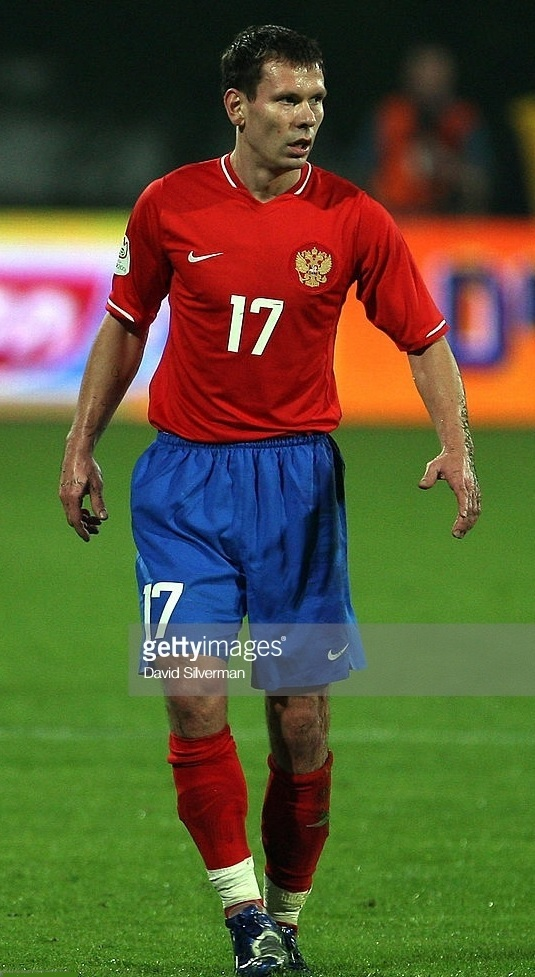 Russia-2007-NIKE-away-kit-red-blue-red.jpg