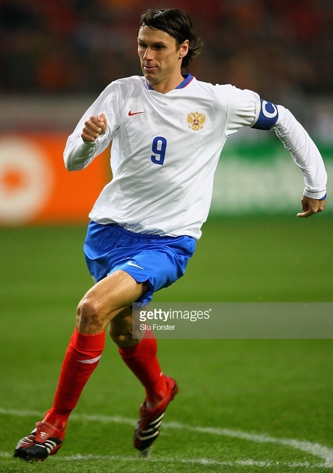 Russia-2007-NIKE-home-kit-white-blue-red.jpg