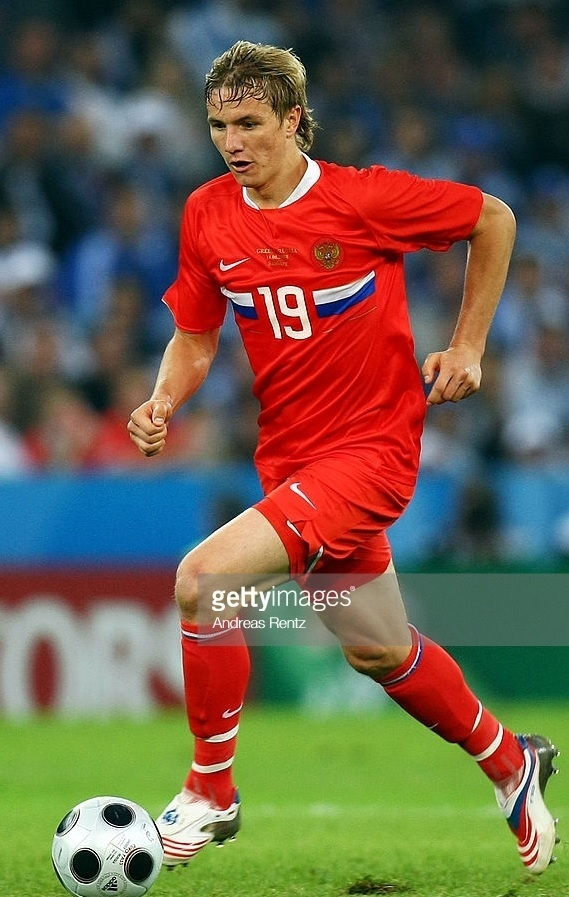 Russia-2008-NIKE-EURO-home-kit-red-red-red.jpg