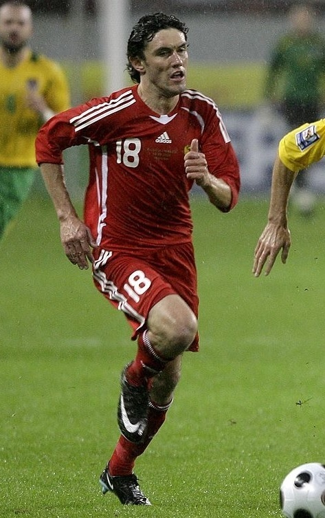 Russia-2008-adidas-home-kit-red-red-red.jpg