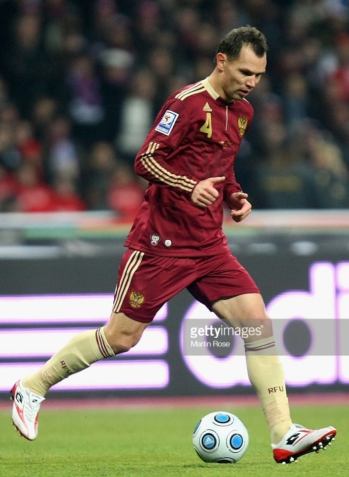 Russia-2009-adidas-home-kit-red-red-red.jpg