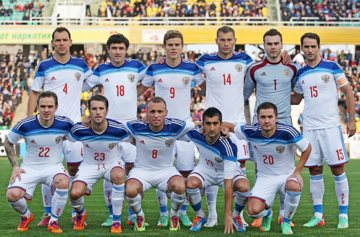 Russia-2014-adidas-away-kit-white-white-white-line-up.jpg