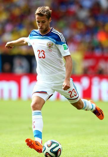 Russia-2014-adidas-away-kit-white-white-white.JPG