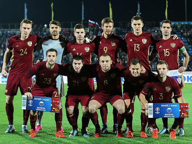 Russia-2016-adidas-home-kit-dark-red-dark-red-dark-red-line-up.JPG