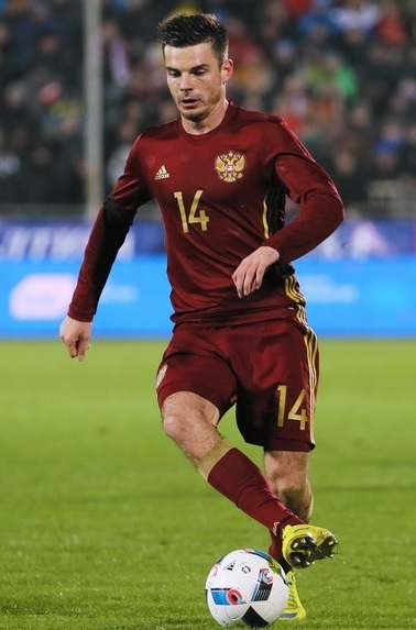 Russia-2016-adidas-home-kit-dark-red-dark-red-dark-red.jpg