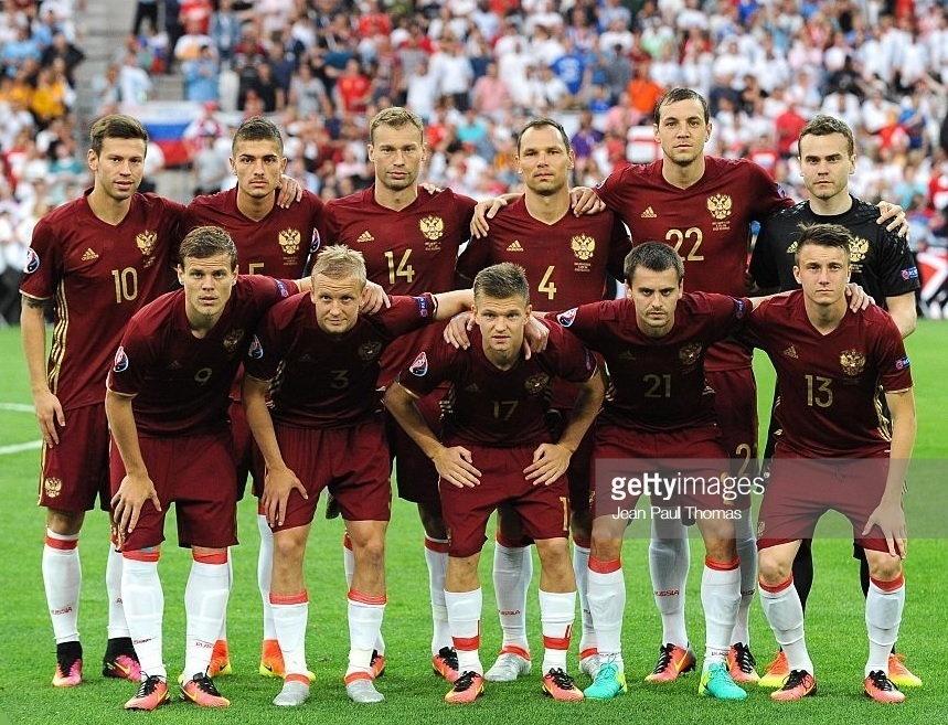 Russia-2016-adidas-home-kit-red-red-white-line-up.jpg