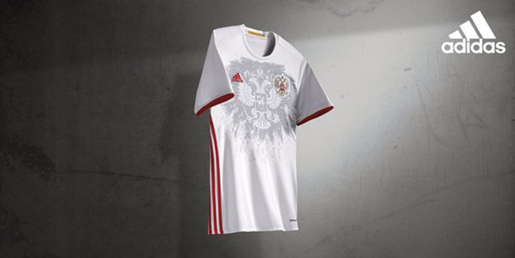 Russia-2016-adidas-new-away-kit-11.jpg