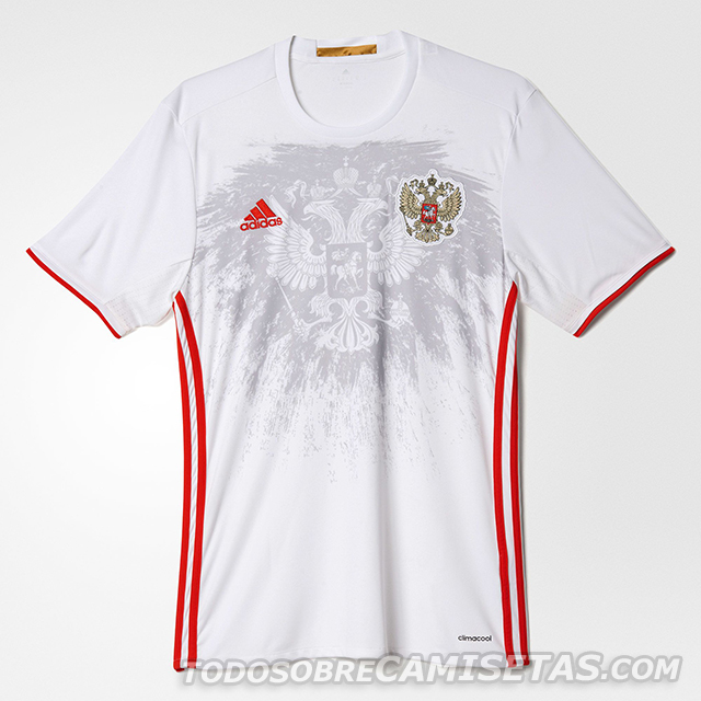 Russia-2016-adidas-new-away-kit-12.jpg