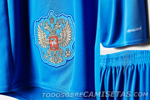Russia-2016-adidas-new-away-kit-17.jpg