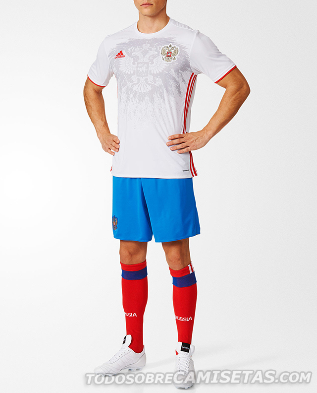 Russia-2016-adidas-new-away-kit-22.jpg