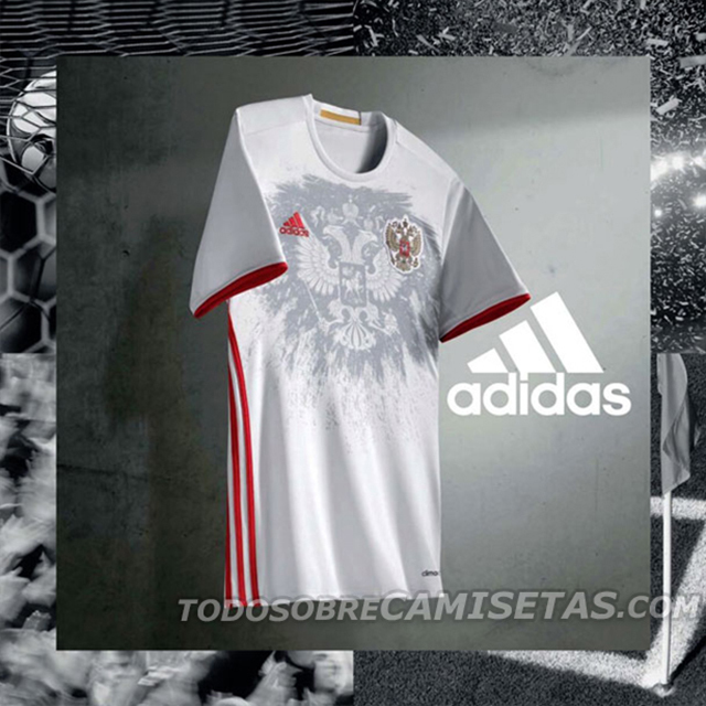 Russia-2016-adidas-new-away-kit-23.jpg