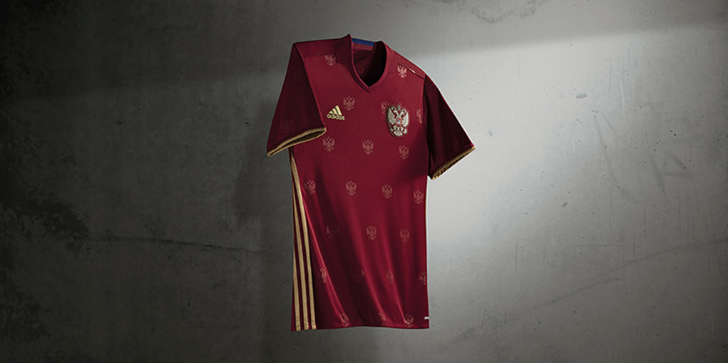 Russia-2016-adidas-new-home-kit-1.jpg