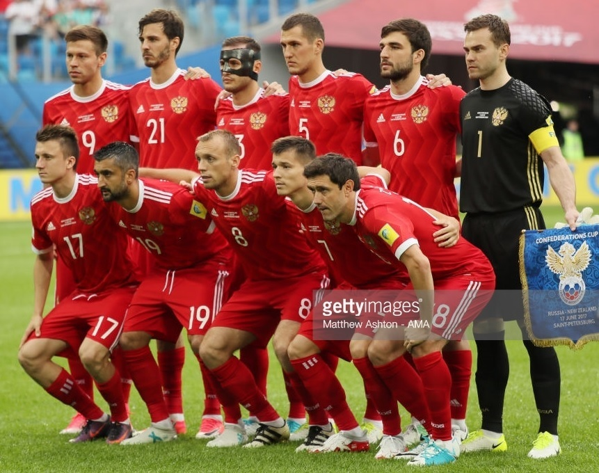 Russia-2017-adidas-confederations-cup-home-model-red-red-red-line-up.jpg