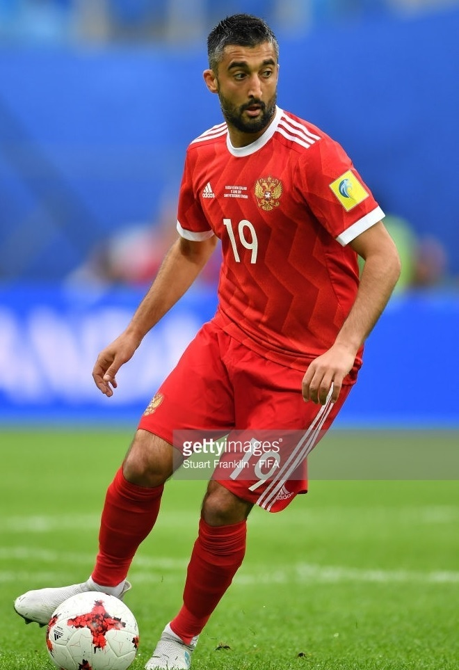Russia-2017-adidas-confederations-cup-home-model-red-red-red.jpg