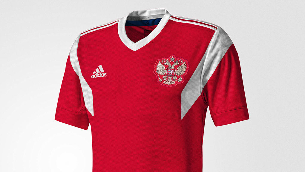 Russia-2018-adidas-new-home-kit-Leaked-1.jpg