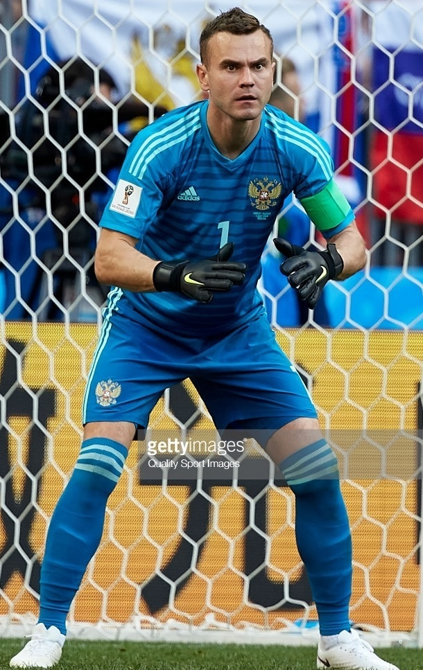 Russia-2018-adidas-world-cup-GK-kit-blue-blue-blue.jpg