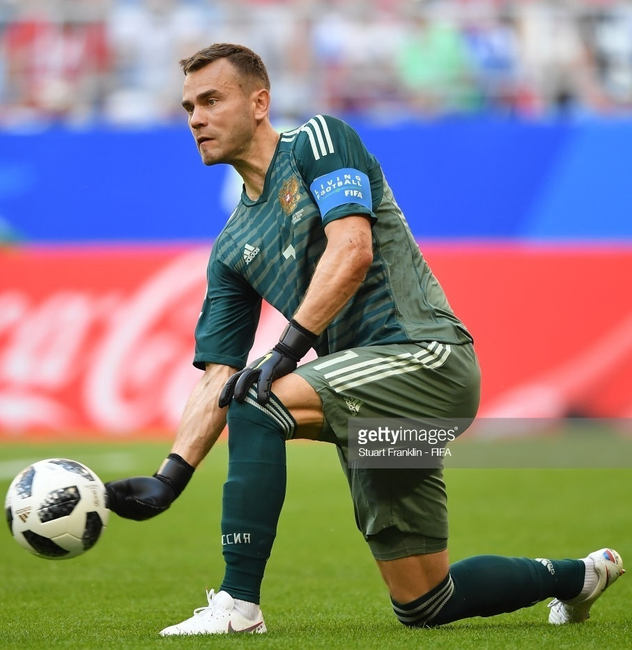 Russia-2018-adidas-world-cup-GK-kit-green-green-green.jpg