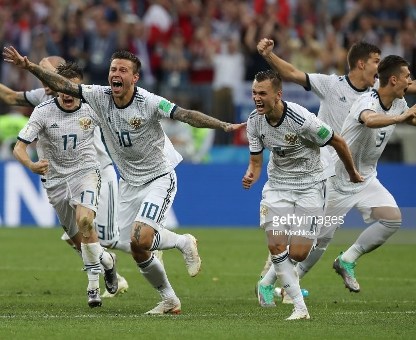 Russia-2018-adidas-world-cup-away-kit-white-white-white-win-the-penalty-shoot-out.jpg