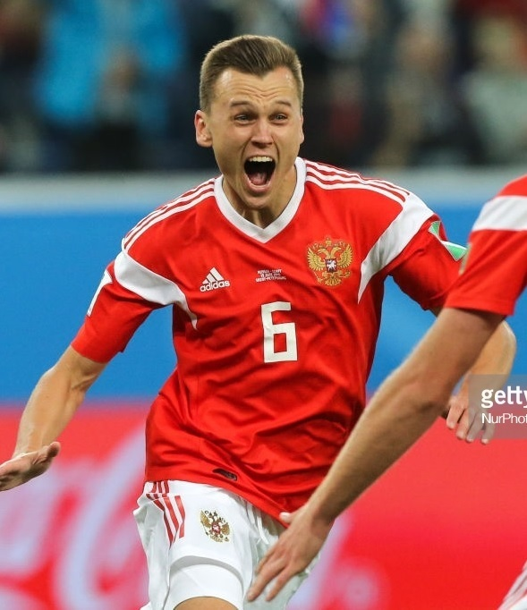 Russia-2018-adidas-world-cup-home-kit-red-white-red-Denis-Cheryshev-3.jpg