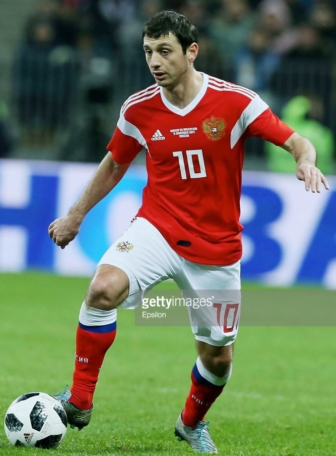 Russia-2018-adidas-world-cup-home-kit-red-white-red.jpg