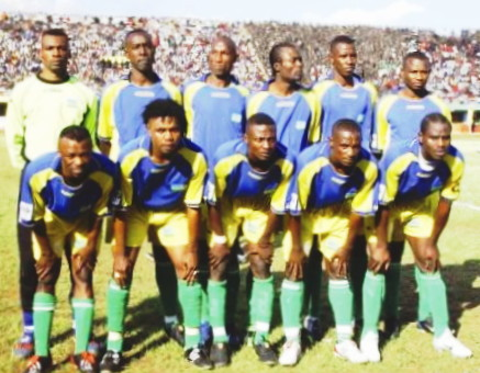 Rwanda-04-05-L-SPORTO-blue-yellow-green-line-up.jpg