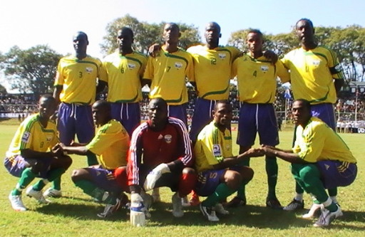 Rwanda-09-adidas-yellow-blue-green-line-up.jpg