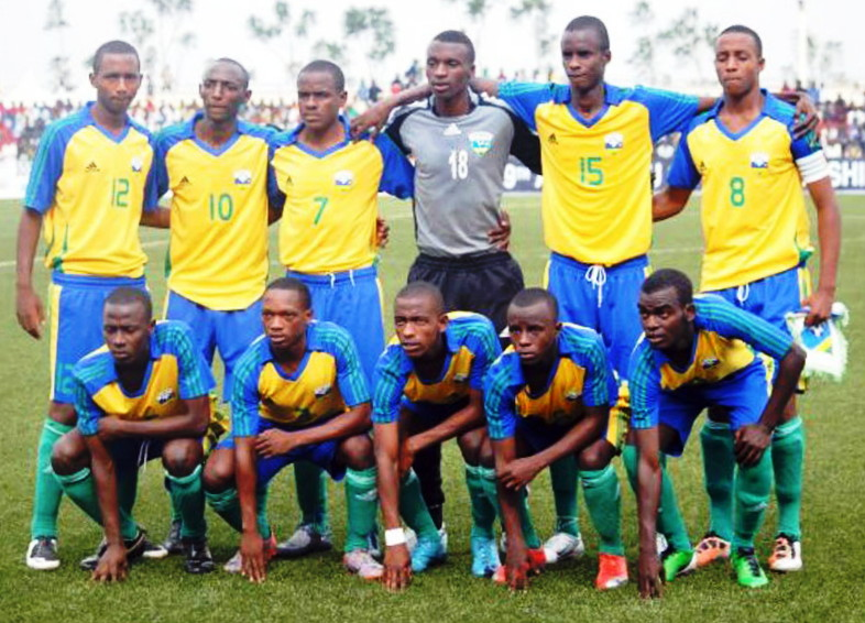 Rwanda-10-adidas-yellow-blue-green-line-up.jpg