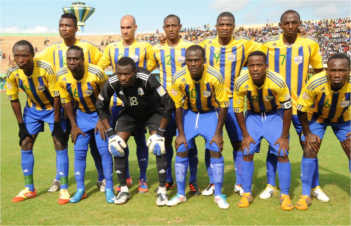Rwanda-11-adidas-home-kit-stripe-blue-blue-line-up.jpg