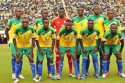 Rwanda-13-adidas-home-kit-yellow-green-blue-line-up.jpg
