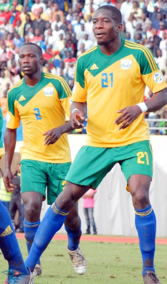 Rwanda-13-adidas-home-kit-yellow-green-blue.jpg