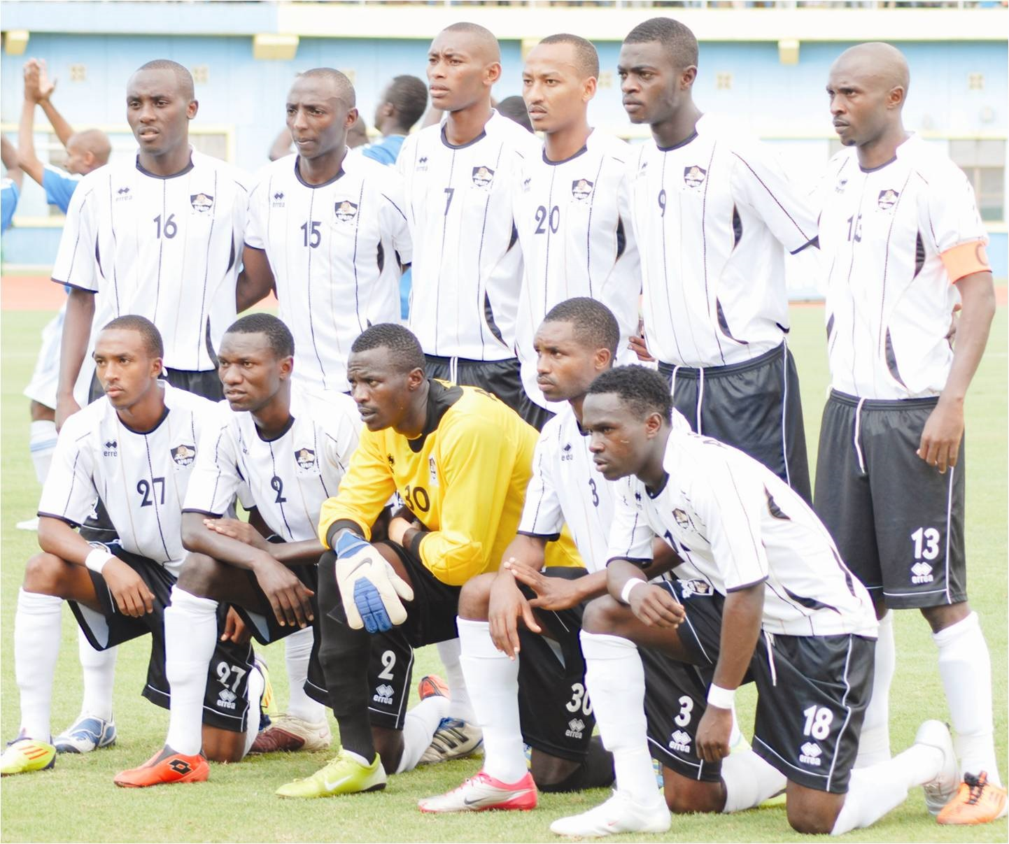 Rwanda-13-errea-away-kit-white-black-white-line-up.jpg
