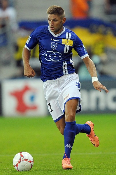 SC-Bastia-12-13-Kappa-first-kit-blue-white-blue.jpg