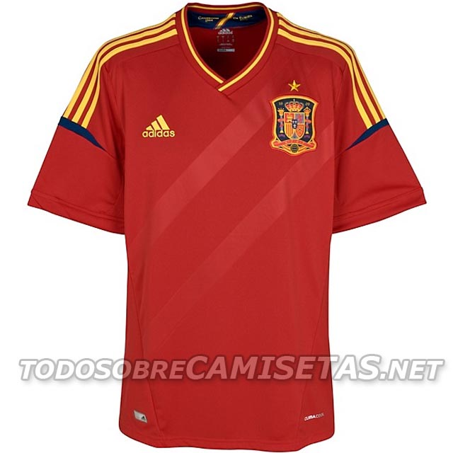 SPAIN-12-13-adidas-new-home-shirt-3.jpg