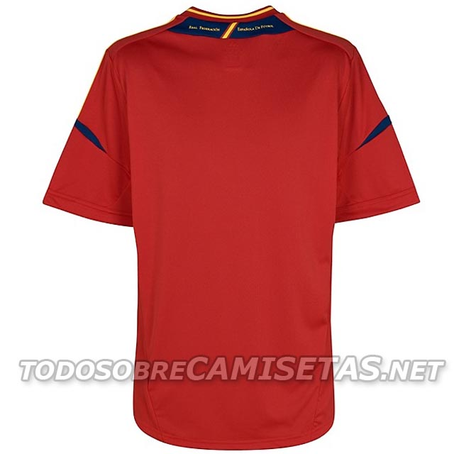 SPAIN-12-13-adidas-new-home-shirt-4.jpg