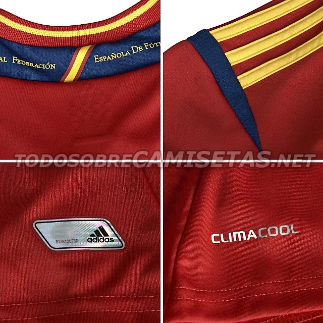 SPAIN-12-13-adidas-new-home-shirt-5.jpg
