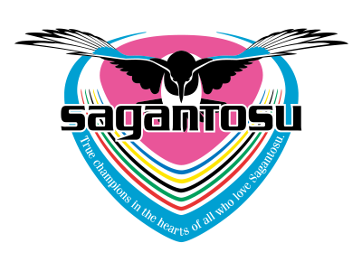 Sagan_Tosu_official_logo.png
