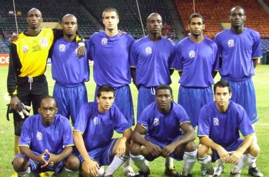 Saint Martin-09-unknown-home-kit-blue-blue-white-line up.jpg